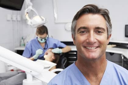 Seguros dentales OralPrima