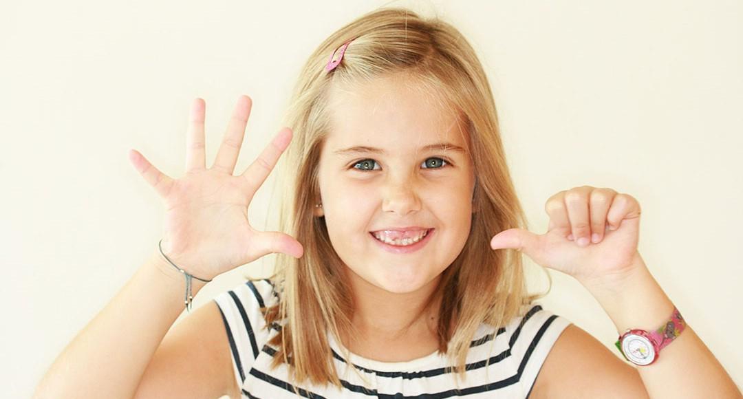 Ortodoncia edad