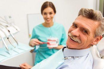 Calcular y contratar el seguro dental OralPrima